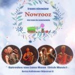 Nowrooz